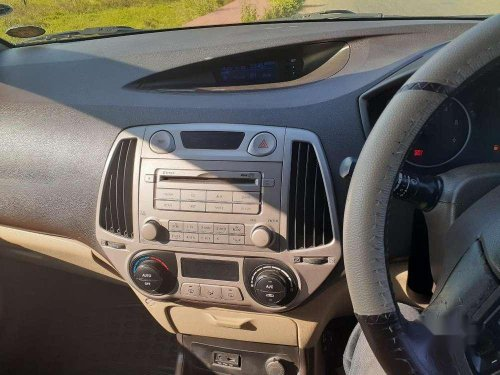 Used 2012 i20 Asta 1.4 CRDi  for sale in Thrissur