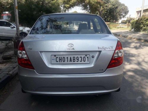 Used 2010 Indigo CS  for sale in Chandigarh