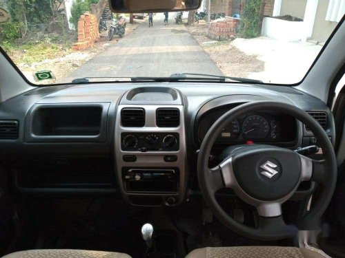 Used 2009 Wagon R VXI  for sale in Nagpur