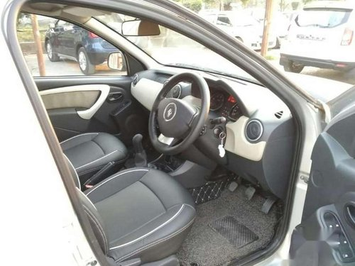Used 2013 Duster  for sale in Ghaziabad