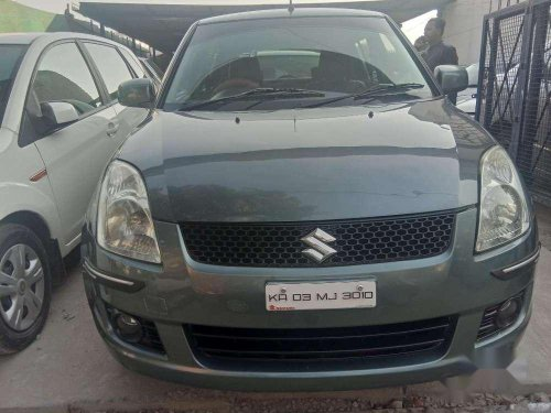 Used 2008 Swift VXI  for sale in Nagar