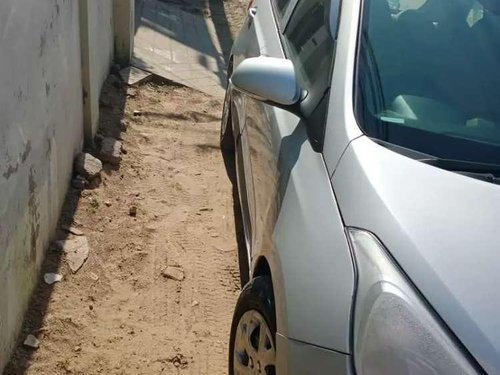 Used Hyundai Grand i10 MT 2015 for sale in Jaipur