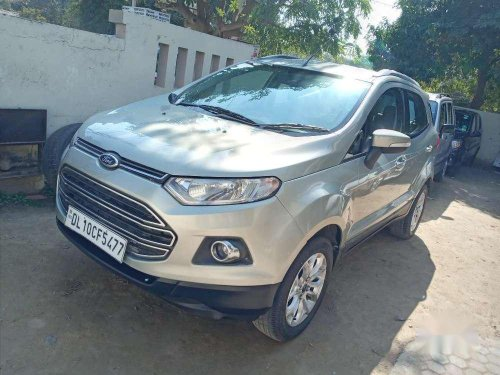 Used 2014 EcoSport  for sale in Bathinda