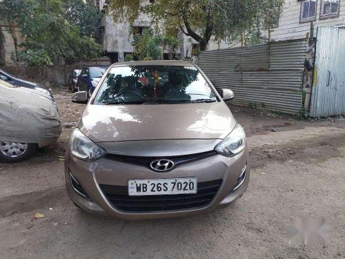 Used 2012 i20 Magna  for sale in Kolkata-15