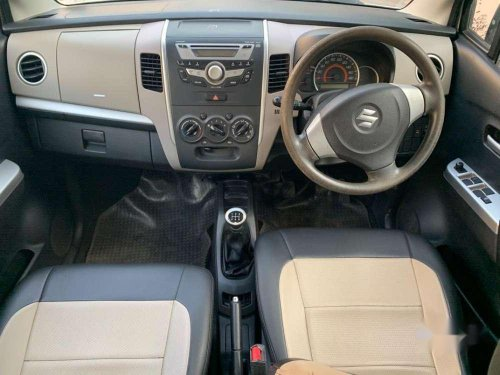 Used 2013 Wagon R VXI  for sale in Aurangabad