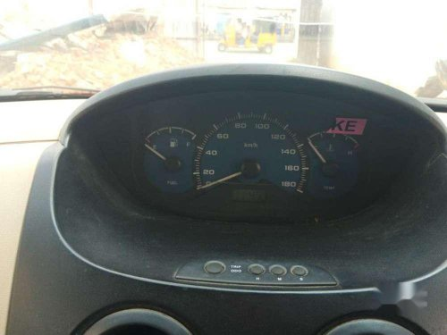Used 2009 Mahindra Xylo D4 MT for sale in Hyderabad