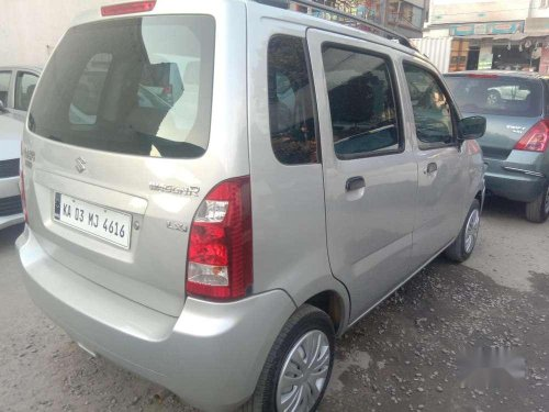 Used 2008 Wagon R LXI  for sale in Nagar-7