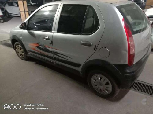 2011 Tata Indica LSI MT for sale at low price in Gonda