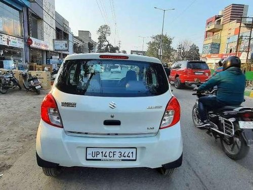 Used 2014 Celerio  for sale in Ghaziabad