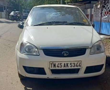 2007 Tata Indica V2 MT for sale at low price in Tiruchirappalli