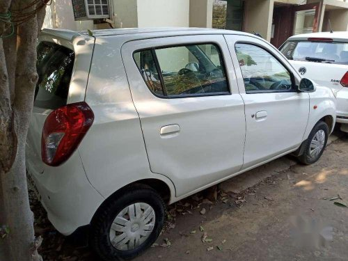 Used 2014 Alto 800 LXI  for sale in Bathinda