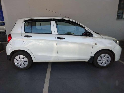 Used 2014 Celerio VXI  for sale in Muvattupuzha