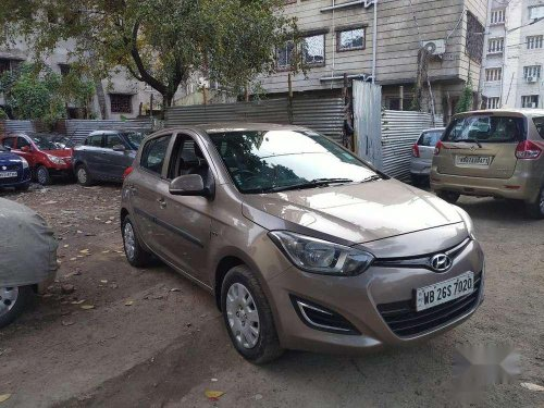 Used 2012 i20 Magna  for sale in Kolkata