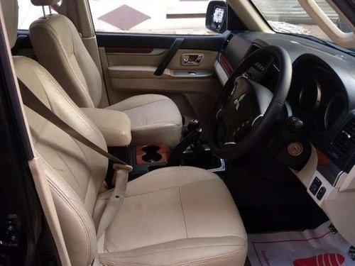 Used 2007 Montero  for sale in Nagar