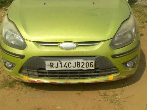 Used 2010 Ford Figo MT for sale in Jaipur