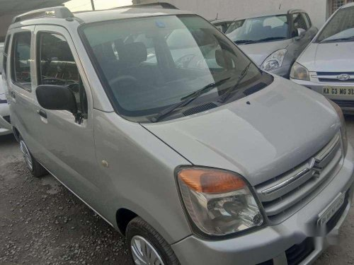 Used 2008 Wagon R LXI  for sale in Nagar-5