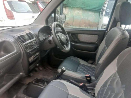 Used 2008 Wagon R LXI  for sale in Nagar-3