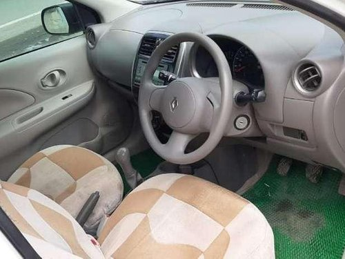 Used 2017 Pulse RxL  for sale in Aurangabad