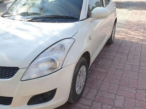 Used 2014 Swift LDI  for sale in Amritsar