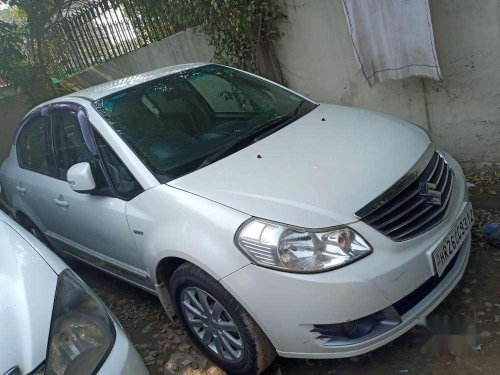Used 2013 SX4  for sale in Bathinda