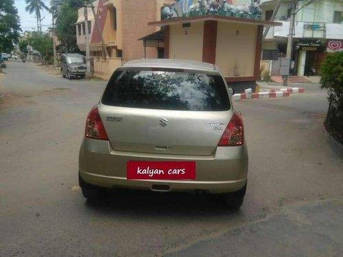 Used Maruti Suzuki Swift VXI 2005 MT for sale in Coimbatore