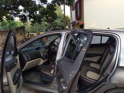 Used 2012 i20 Magna  for sale in Kolkata-13