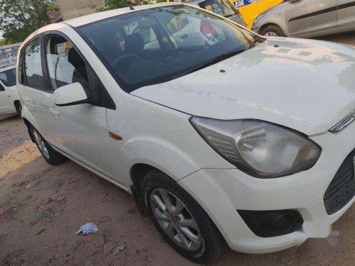 Used 2012 Figo  for sale in Jodhpur