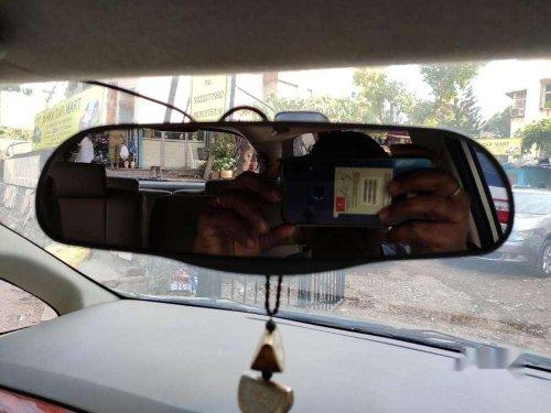 Toyota Innova 2010 MT for sale in Mumbai
