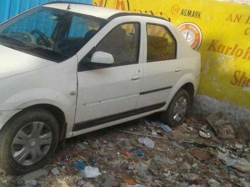 Mahindra Verito 1.5 D4 MT 2013 in Hyderabad