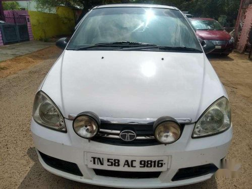 2011 Tata Indica MT for sale in Dindigul