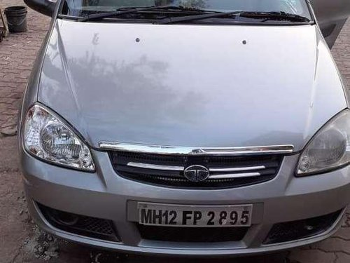 2009 Tata Indica MT for sale in Pune