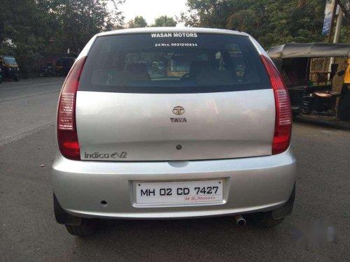 2011 Tata Indica MT for sale in Mumbai