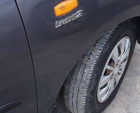 Used 2013 Hyundai i10 Sportz MT car at low price in Chennai