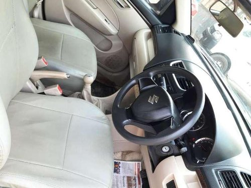 Used 2013 Maruti Suzuki Swift Dzire MT for sale in Mumbai