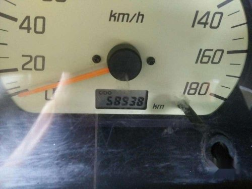 Used 2009 Alto  for sale in Thrissur
