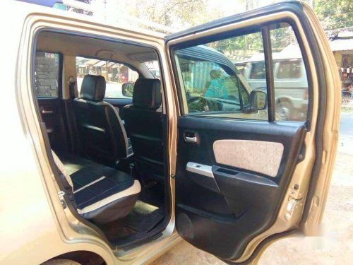 Used 2015 Wagon R VXI  for sale in Habra
