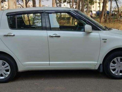 Used 2011 Swift VDI  for sale in Nashik