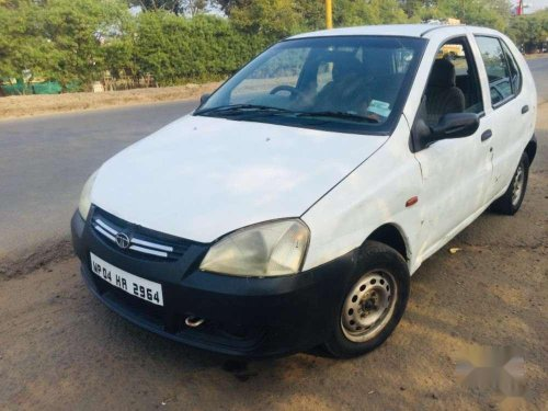 Used 2001 Tata Indica LEI MT for sale in Bhopal