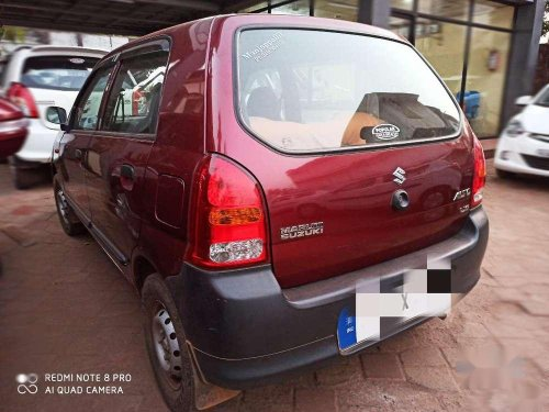 Used 2012 Alto  for sale in Kannur