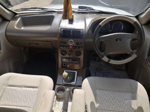 Used Tata Safari 4x2 EX DiCOR 2.2 VTT, 2011, Diesel MT for sale in Ahmedabad