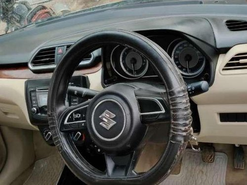 Used Maruti Suzuki Dzire VDI, 2018, Diesel MT for sale in Mira Road