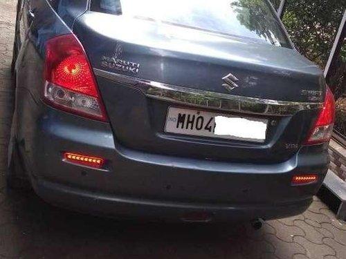 Used Maruti Suzuki Swift Dzire VDI, 2010, Diesel MT for sale in Mumbai