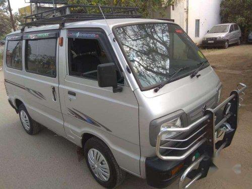 Used Maruti Suzuki Omni 2009 MT for sale in Coimbatore