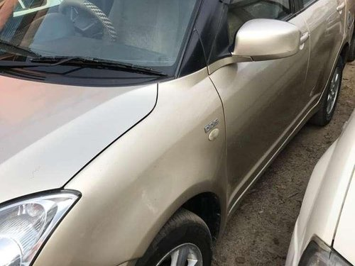 Used 2009 Swift Dzire  for sale in Ranchi