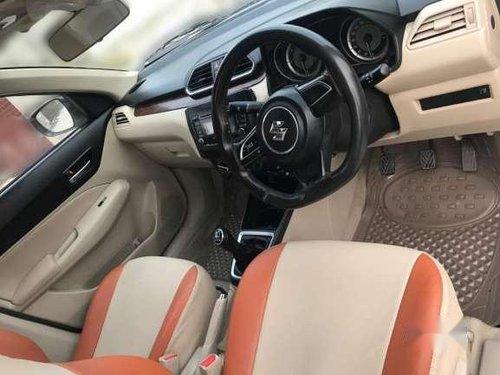 Used Maruti Suzuki Dzire 2017 MT for sale in Karnal