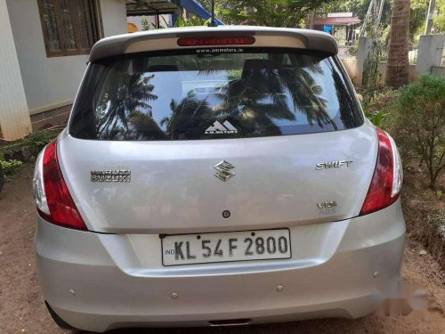 Used 2014 Swift VDI  for sale in Thrissur