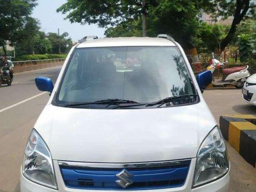 Used 2013 Wagon R  for sale in Visakhapatnam