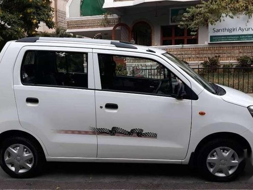 Used 2010 Wagon R LXI  for sale in Visakhapatnam