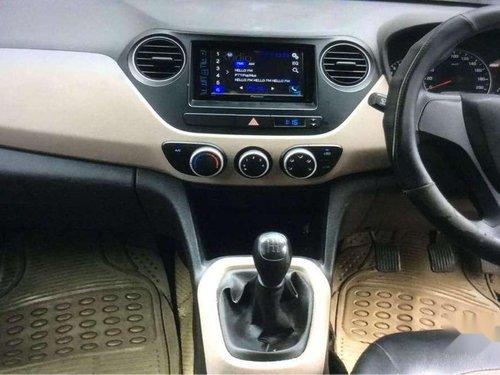 Used 2013 Hyundai i10 Magna 1.1 MT for sale in Chennai