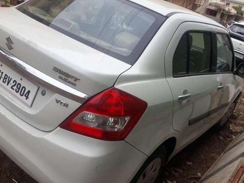 Used 2015 Swift Dzire  for sale in Sangli